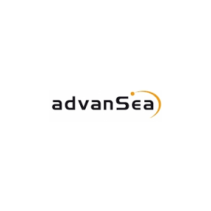 Logo-Advansea