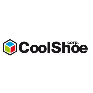 Logo-Cool-Shoes