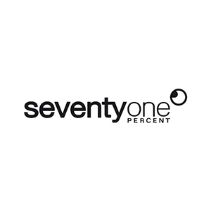 Logo-Seventy-One-Percent